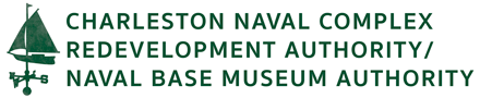 Charleston Naval Complex Redevelopment Authority/Naval Base Museum Authority